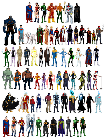 File:DC Characters.png