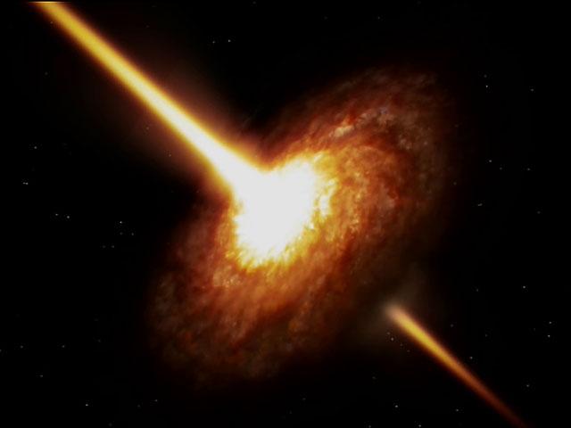File:Hst15 quasar.jpg