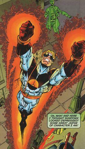 File:Sundown-Marvel.jpg