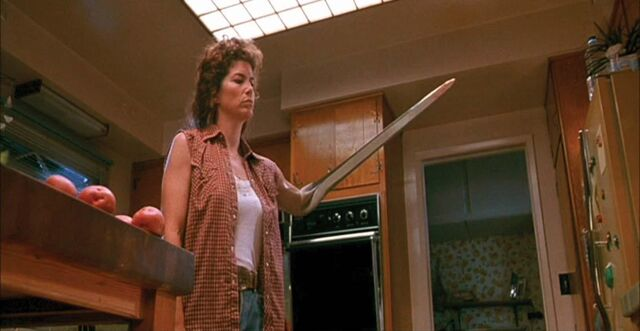 File:Terminator sword arm.jpg