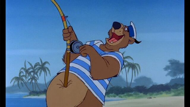 File:Bedknobs-Broomsticks-bedknobs-and-broomsticks-6670514-853-480.jpg