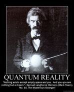 Quantum-reality--large-msg-125245793181