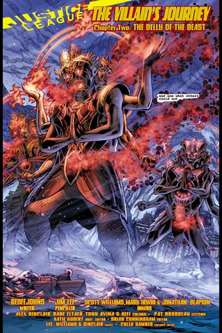 File:Asura (Dc comics).png