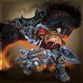 Thumbnail for version as of 03:22, September 19, 2012