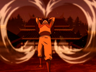 File:Aang inhales.png