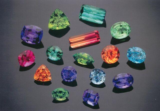 File:Gemstones.jpg