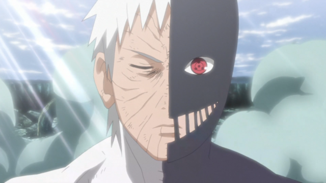 File:Black Zetsu's Sharingan.png