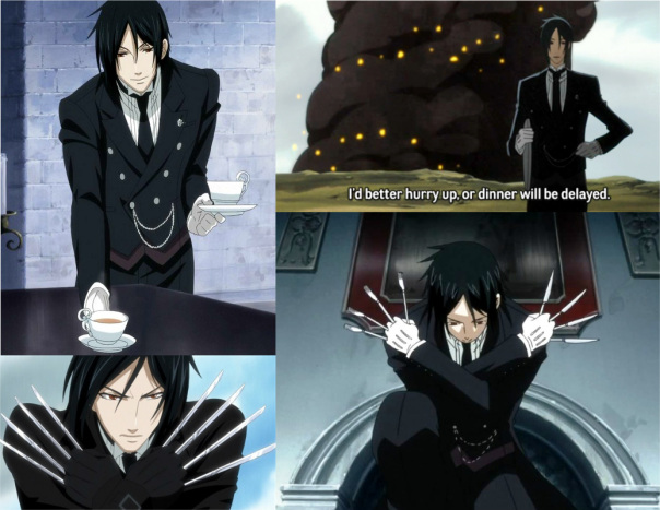 File:Blackbutlercollage.jpg