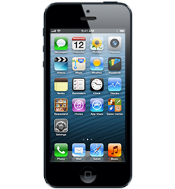File:IPhone-5-Black-250x270 1.png