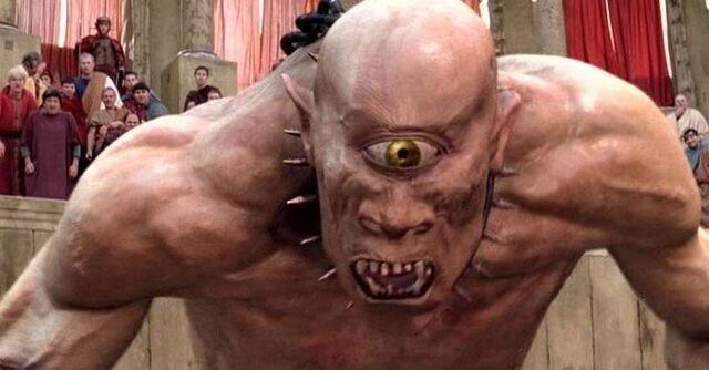 File:Cyclops cyclops.jpg