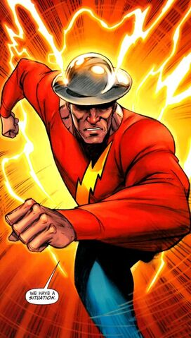 File:Flash Jay Garrick 0051.jpg