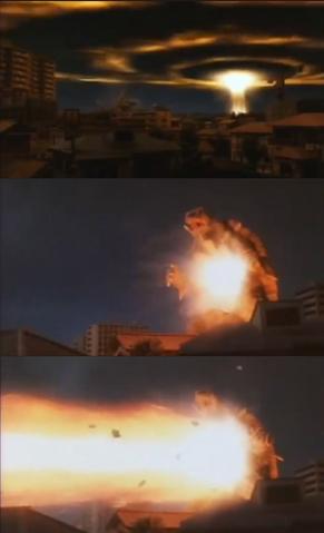 File:Gamera Mana Blast.png