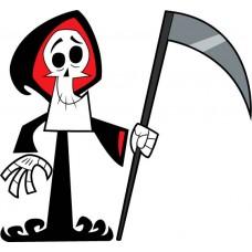 File:Grim with scythe.jpg