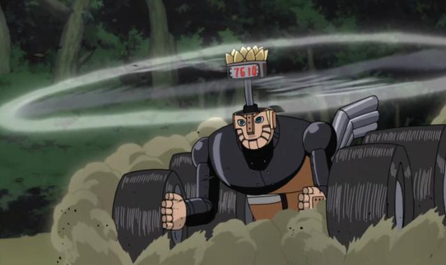 File:Mecha-Naruto vehicle mode.png