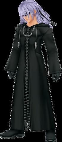 File:Riku Blindfolded.png