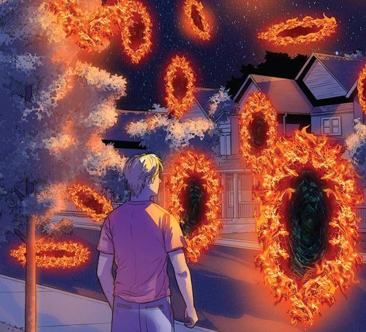 File:Tyler-portals-outside.jpg