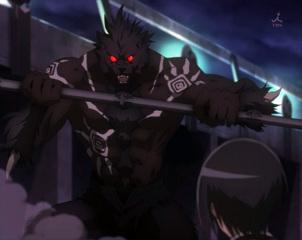 File:Aria the Scarlet Ammo 12 Vampire 04.jpg