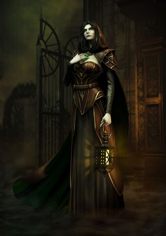 File:Carmilla Lords of Shadow 2.jpg
