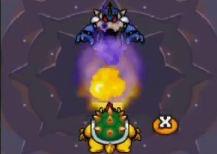File:Dark Bowser Dark fire breath.jpg