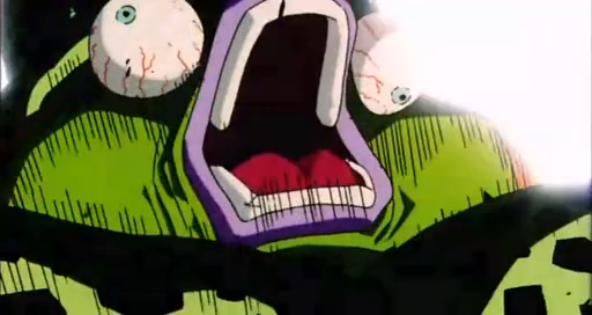 File:Cell Destruction.png