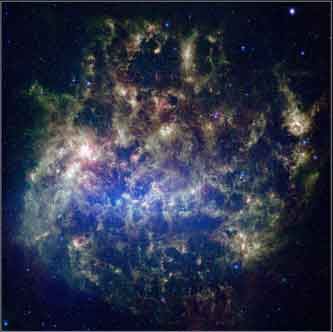 File:Life-of-stardust-4312.jpg