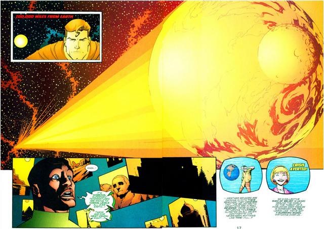 File:Superman Super Heatvision.png