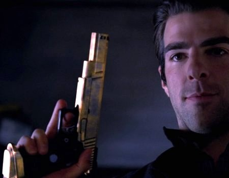 Sylar Heroes Power Power Sylar Heroes