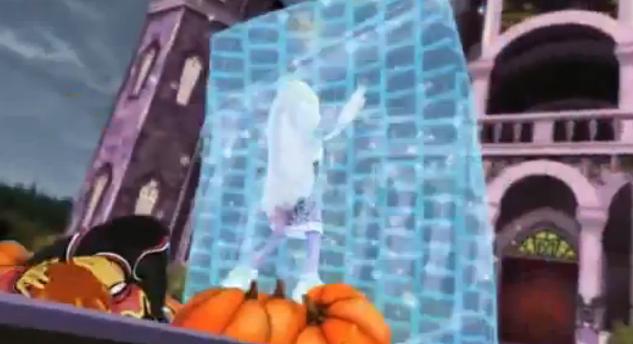 File:Abbey ice shield.jpg