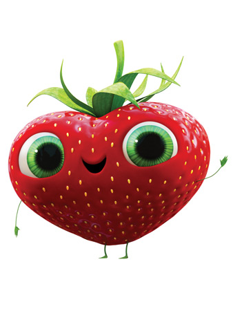 File:Cloudy-with-a-Chance-of-Meatballs-2-Barry-the-Strawberry.jpg