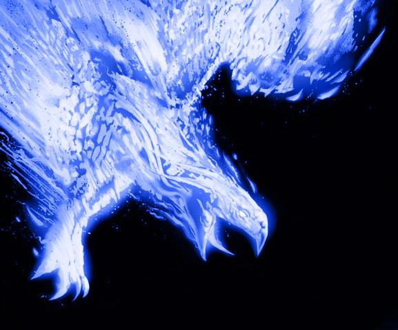 File:Phoenix Blue 30031989.jpg