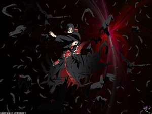 File:Thumbnail.jpgitachi.jpg