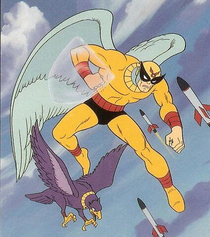 File:Birdman.jpg