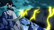 Lightning Beam