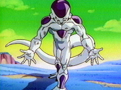 File:Frieza Final Form.jpg