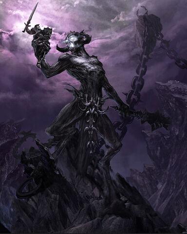 File:Molag Bal Elder Scrolls concept.jpg