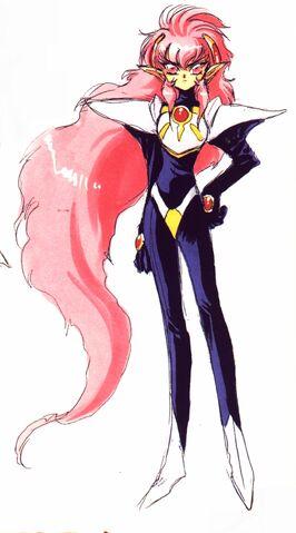 File:Magic Knight Nova.jpg