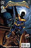 File:100px-Nightwing v1 1.jpg