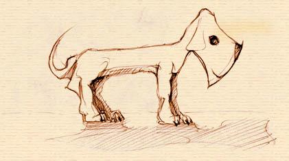 File:Axhandle hound.jpg