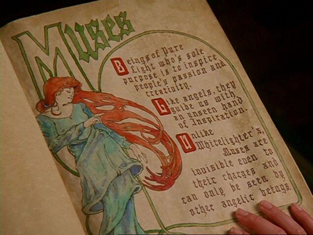 File:MuseBookofShadows.jpg