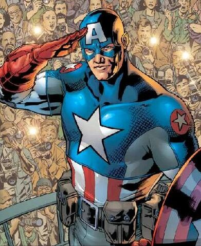 File:CaptainAmerica.jpg
