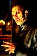 Master Buffy