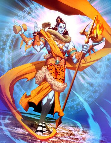 File:Shiva by GENZOMAN.jpg