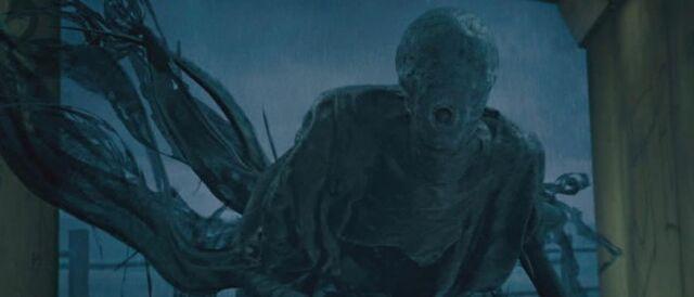 File:709px-DementorOP.jpg