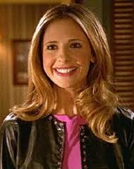 File:Buffybot.jpg