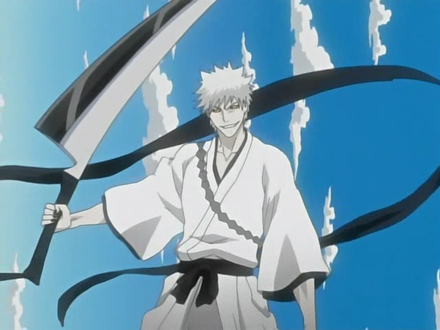 File:Hollow Shikai.png