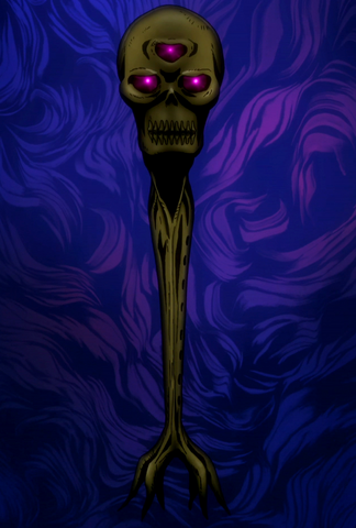 File:Lullaby Flute.png