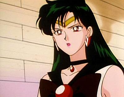 File:Princess Setsuna.jpg