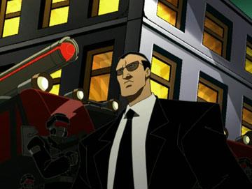 File:Agent Bishop.jpg