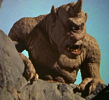 File:Harryhausen cyclops.png