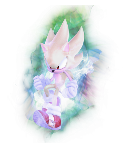 File:Hyper Sonic clear.png